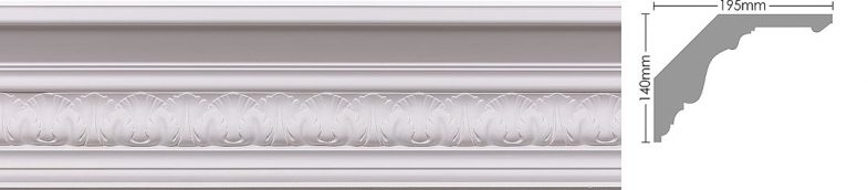 decorative wall panels uk