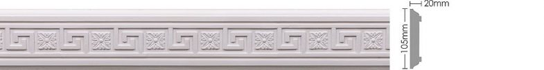 decorative interior wall paneling