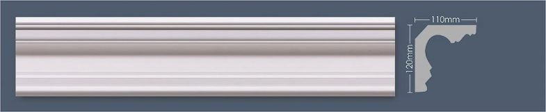 plaster lath