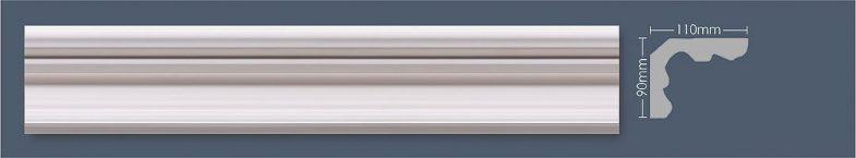 plaster vents