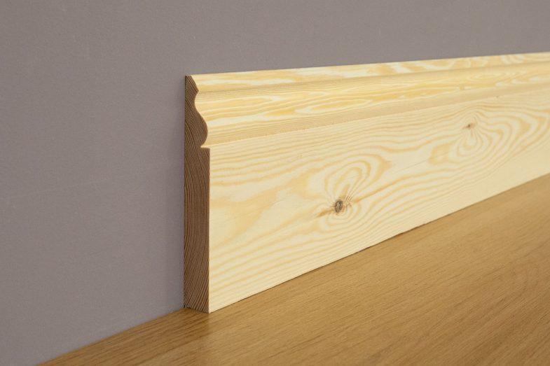 cheap skirting board
