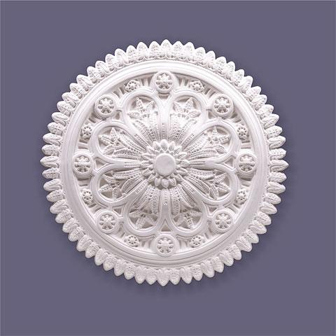Ornate Ceiling Roses