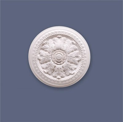 Ceiling Roses 200mm - 395mm