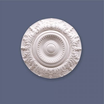 Ceiling Roses 400mm - 600mm