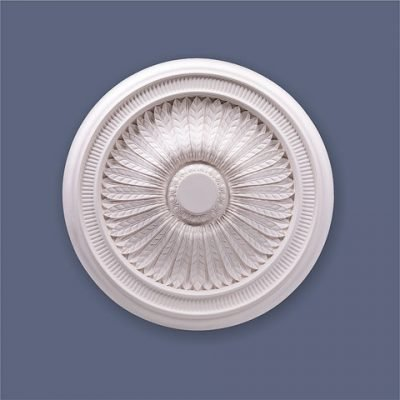 Ceiling Roses 605mm - 800mm