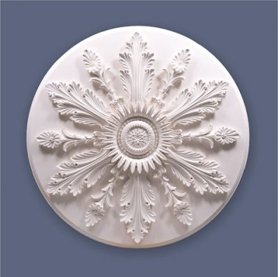 Ceiling Roses 805mm - 1250mm
